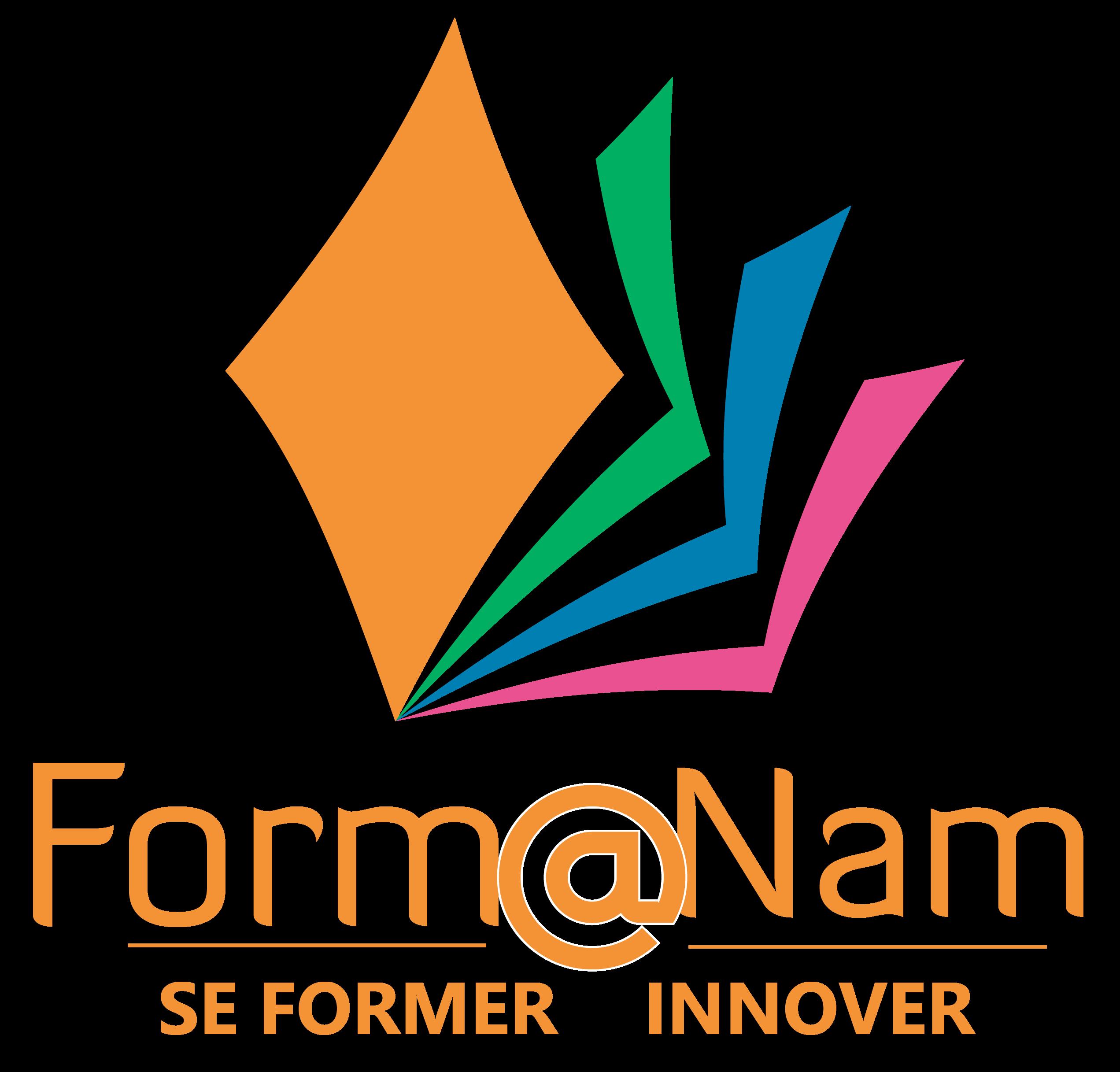 Form@Nam